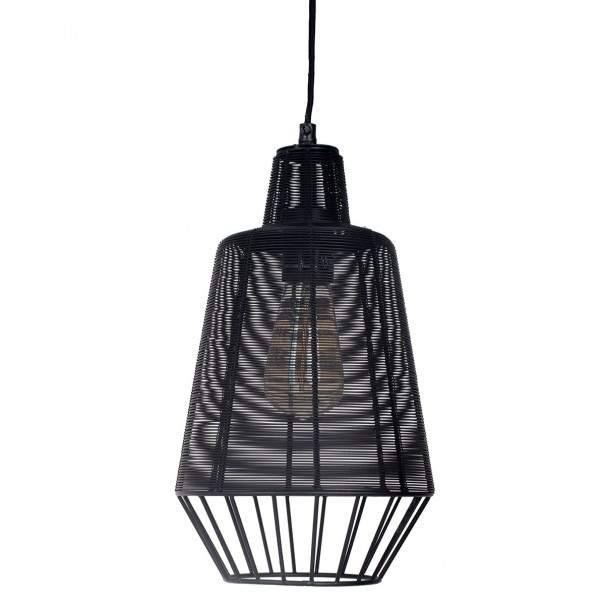 LifeStyle hanging lamp Vayenna M
