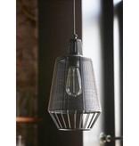 LifeStyle hanglamp Vayenna M