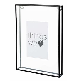 vtwonen photo frame, horizontal, 20x28