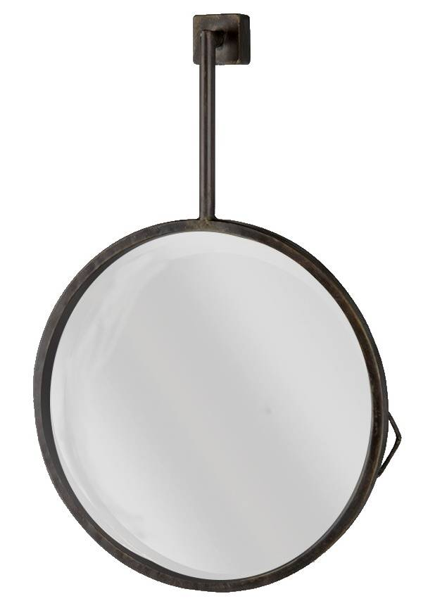 BePure spiegel Chain , enkel