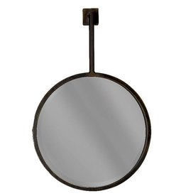 BePure mirror Chain, single