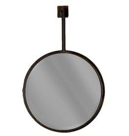 BePure spiegel Chain, enkel
