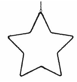 Madam Stoltz star