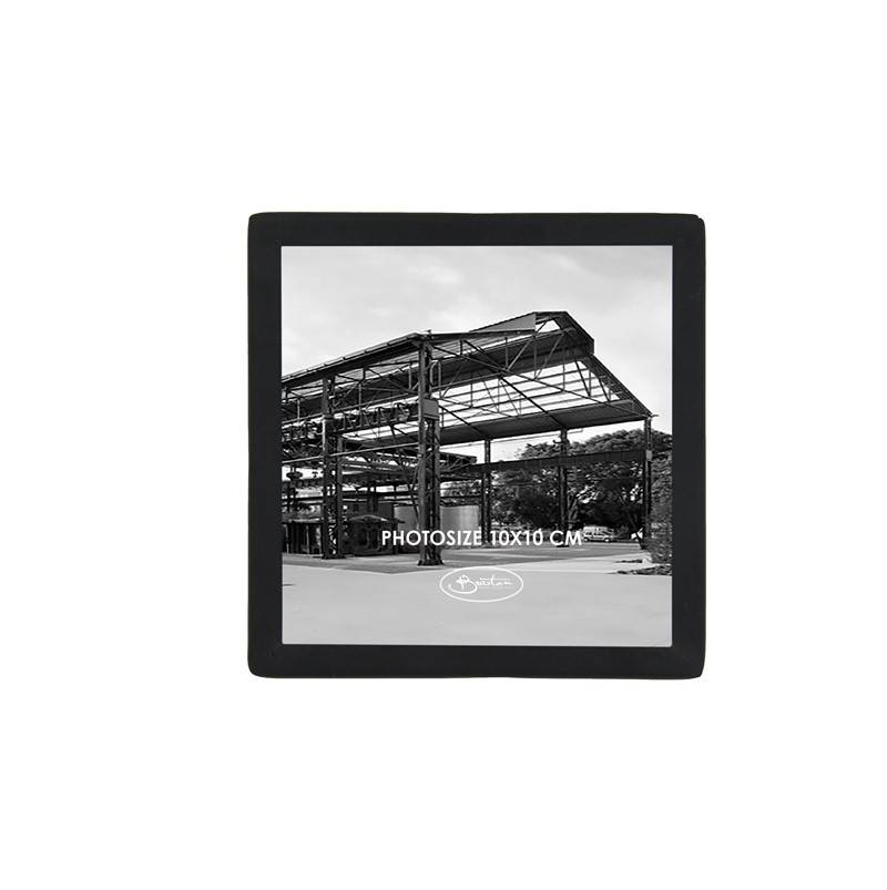 Braxton photo frame, Nora, 10x10