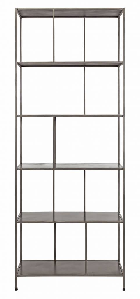 Bodilson cabinet Story, metal