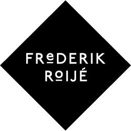 Studio Frederik Roije wall sconces Wall of Flame, white