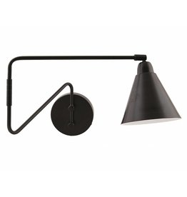 House Doctor wall lamp, Game