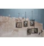 BePure fotolijst Xpose met ketting, 15x20