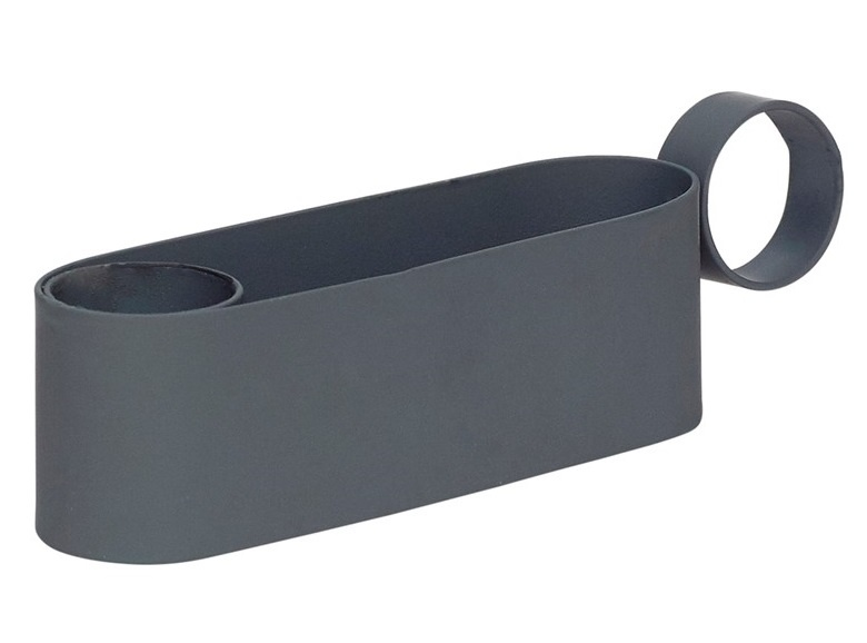 Hübsch kandelaar Grey