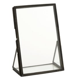 Nordal photo frame standing, 10x15