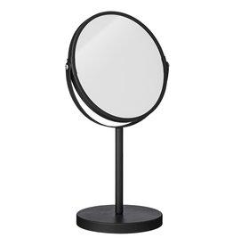bloomingville spiegel met standaard