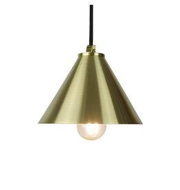 lamp Sam