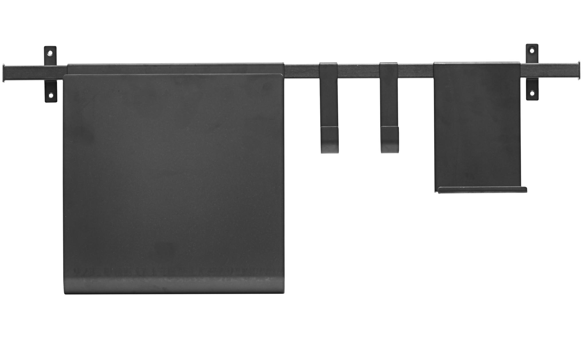 House Doctor wall rack Virar