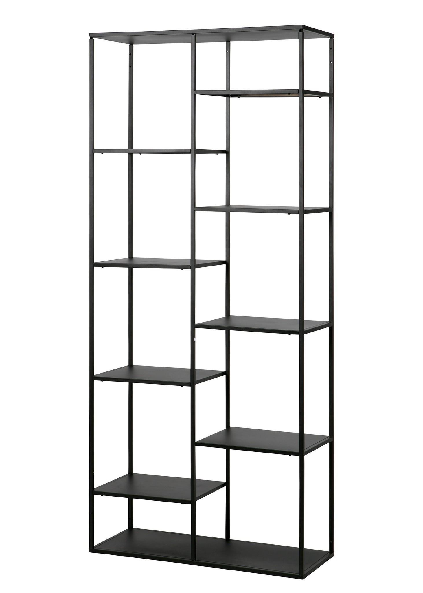 Woood locker cupboard metal June