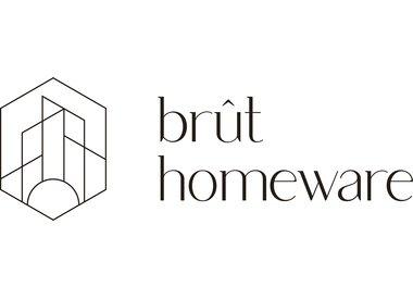 Brut Homeware
