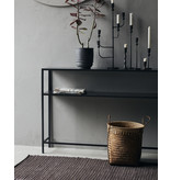 House Doctor side-table side table Fari