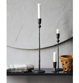 House Doctor candlestick Trivo
