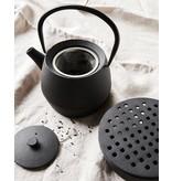 House Doctor tea pot  Cast