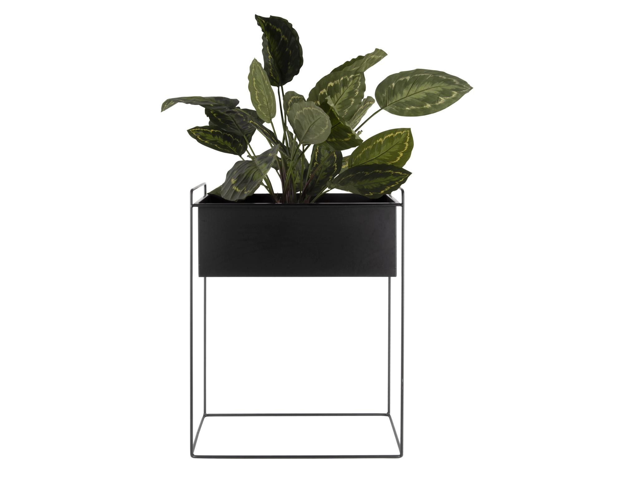 Present Time planter  set Essence