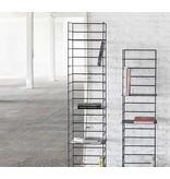 Serax rack cabinet, Issa