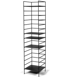 Serax rack cabinet Issa