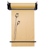 vtwonen paper holder for the wall