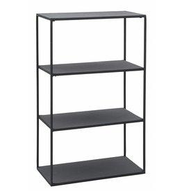 House Doctor rack cabinet rack model B