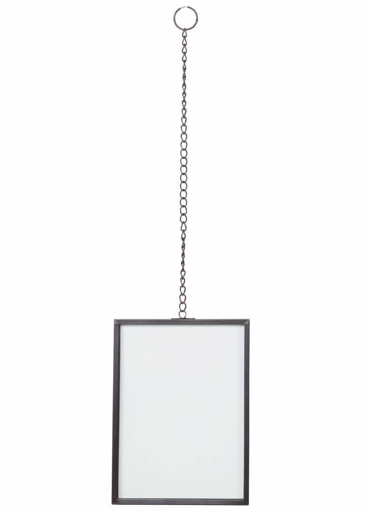 BePure Frame Xpose chain, 15x20