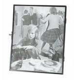 BePure Frame Gallery standing 22,5x26,5, Black