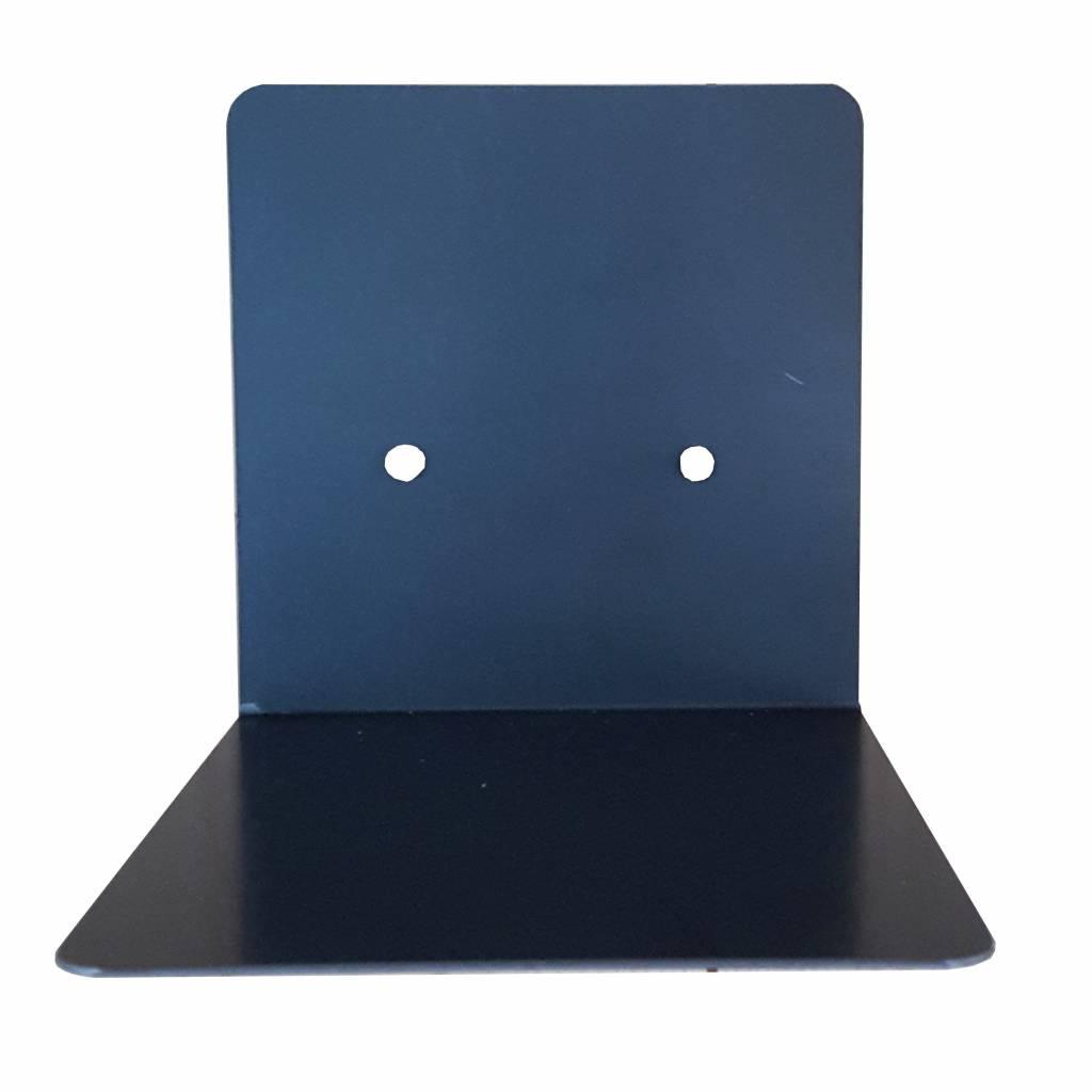 Stoer Metaal wall standard, metal