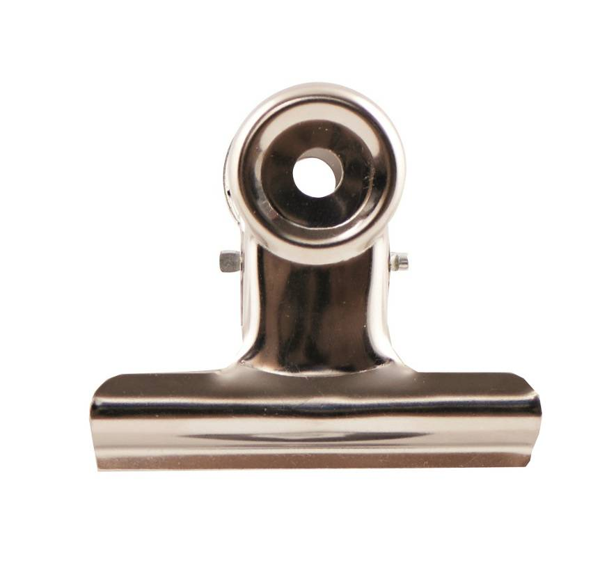 House Doctor clip Office clip, 50mm