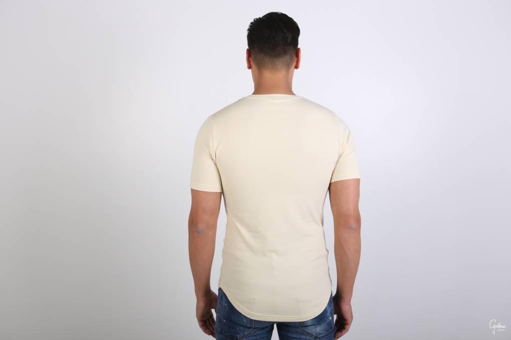 Icelus Clothing Independence Series Vanilla