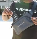 Icelus Clothing Camo Waist Bag