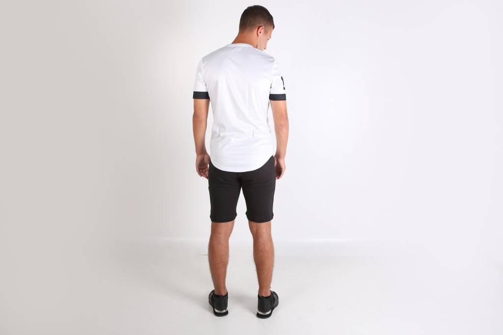 Icelus Clothing Football Kit