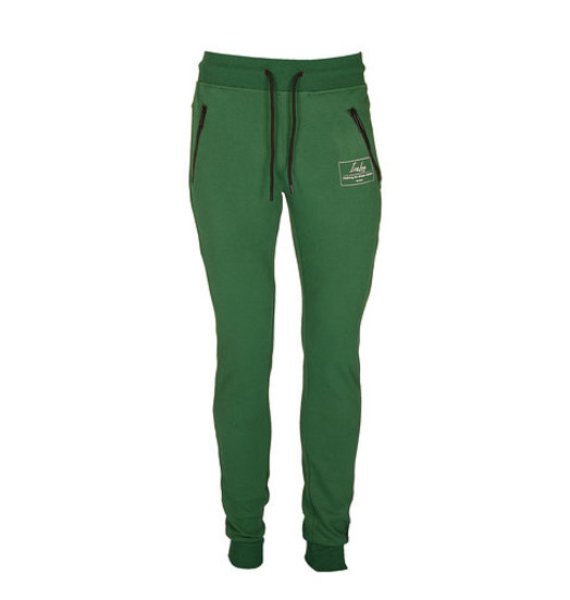 Icelus Pants Green