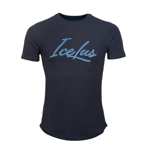 Icelus Clothing Icelus Blue on Blue