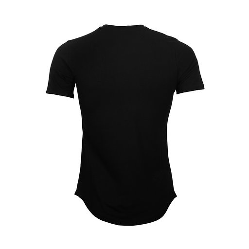 Icelus Clothing Icelus 3D White Black