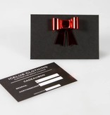 Icelus Clothing Giftcard €75