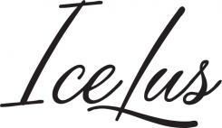 Icelus Clothing