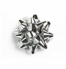 Minibow silver