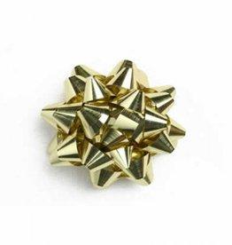 Minibow goud