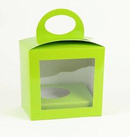 ZYFFHG Caja de Pa/ñUelos Mono Caja de Pa/ñUelos Marr/óN Caja de Pa/ñUelos Creativa Dispensador de Pa/ñUelo de Mu/ñEca de Mono Colgante para Mesa de Escritorio de Oficina en Casa de Cocina de Coche