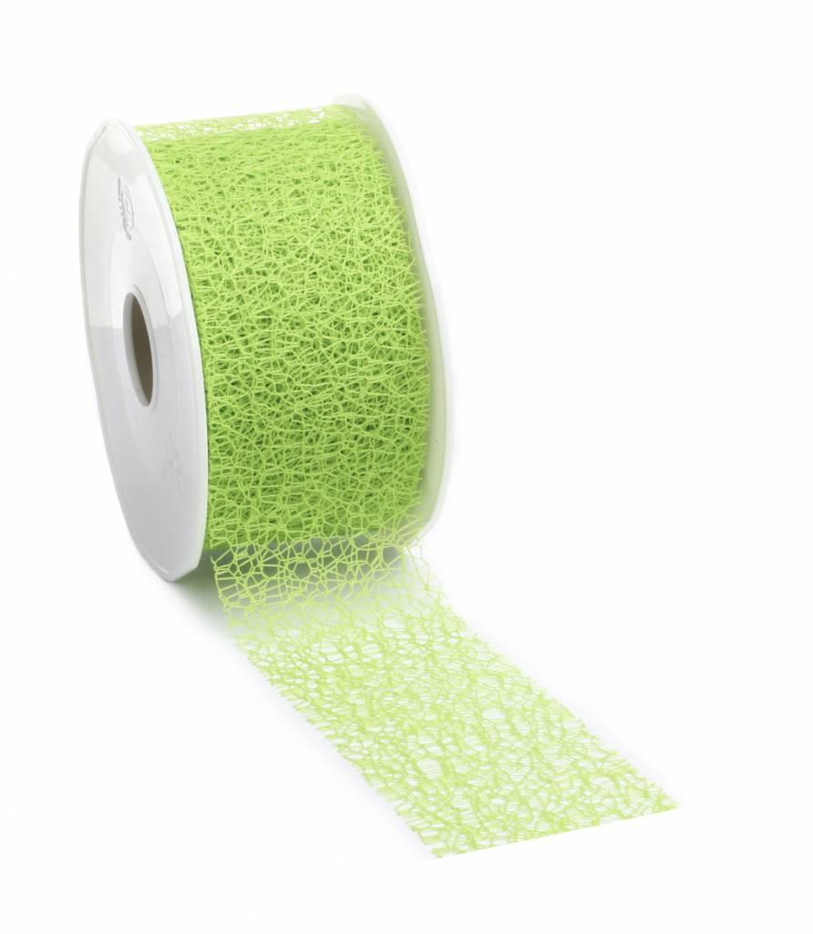Crispy cinta - Spring Green