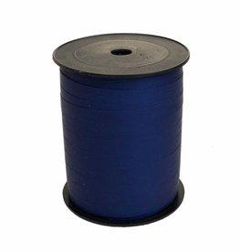Ruban cadeau à friser - Blu Mare Paper Look