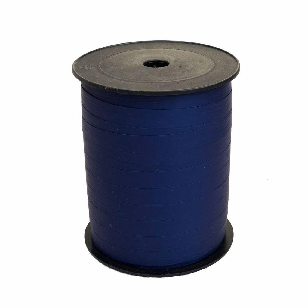 Cinta para rizar - Blu Mare Paper Look