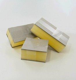 Intercalaires PVC pour ballotin - 170 mikron - 200 pièces