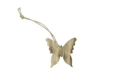 Decoratie hangers