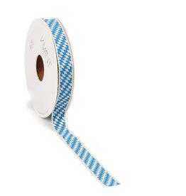 Servus Bayern ribbon