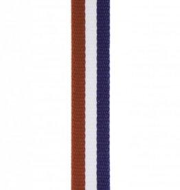 Nations ribbon Holland