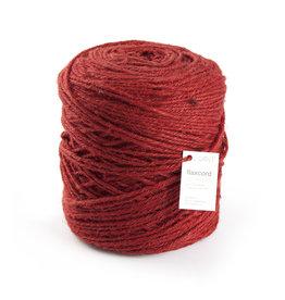 Flax cord - Rot